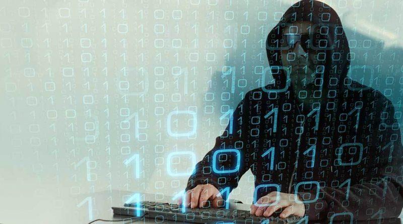 Malware Predator The Thief é atualizado com novos recursos para roubo de dados