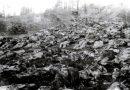 MASSACRE DE KATYN: QUANDO A UNIÃO SOVIÉTICA MATOU 22 MIL POLONESES E CULPOU O INIMIGO