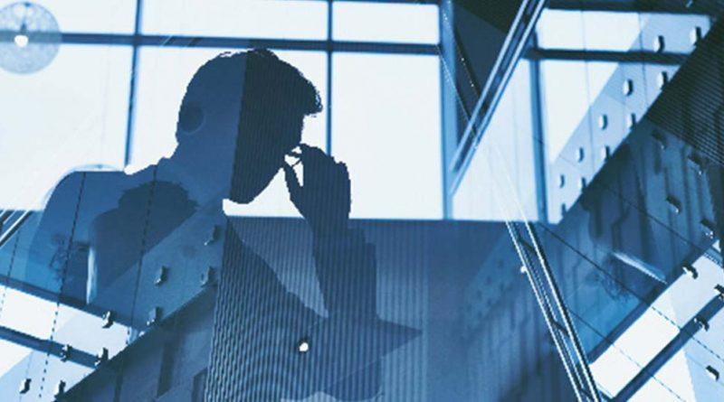 Hackers usam temor do Coronavírus para disseminar malwares