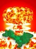 Brasil já teve mais de 1000 ataques cibernéticos às redes do governo em 2020