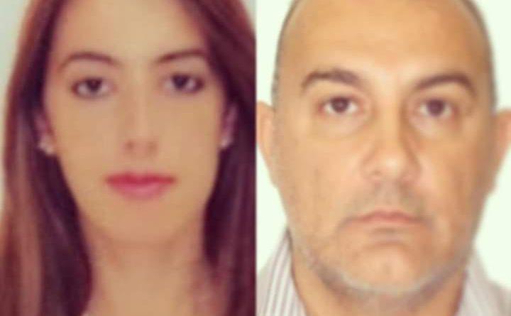 Casal de policiais civis é encontrado mortos em apartamento