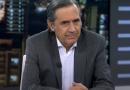 Marco Antonio Villa denigre a imagem do Presidente e promove fake news