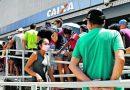 """Quarentena: """"Quase 10 milhões de brasileiros perderam carteira assinada"""""""