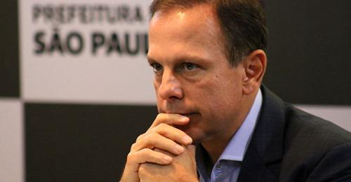 17 prefeituras contrariam Doria e acatam decreto de Bolsonaro, abrindo salões de beleza e academias