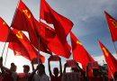 """Pastor alerta para avanço do comunismo em dias de caos: """"Eles precisam disso para dominar"""""""