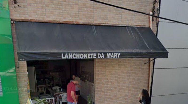 Oportunidade Comercial- Lanchonete da Maria