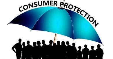 Consumidor considera CEO responsável por ataques de ransomware