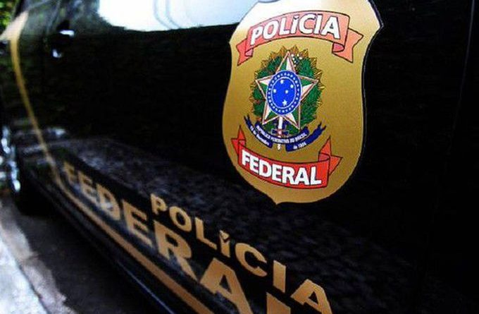 Lava Jato denuncia José Serra por lavagem de dinheiro e PF cumpre mandado