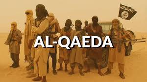 Grupo Terrorista Al-Qaeda Emite Mensagem em Apoio aos Atos de Vandalismo nos EUA