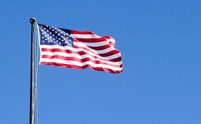 """EUA defendem pacto contra a China: """"O mundo livre deve triunfar sobre essa tirania"""""""