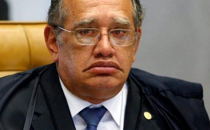 Ministro da Defesa atribui a Gilmar violação da Lei de Segurança Nacional
