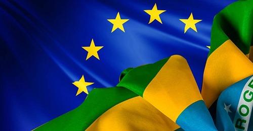 Brasileiros estão proibidos de entrar na União Europeia após 1º de julho