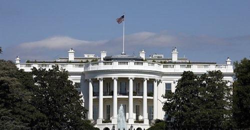 Casa Branca deseja rápida recuperação a Jair Bolsonaro
