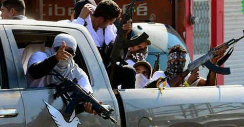 Rio tem mais traficantes e milicianos do que policiais na rua, diz relatório