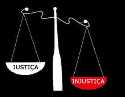 A quebra do Contrato Social e a Impunidade