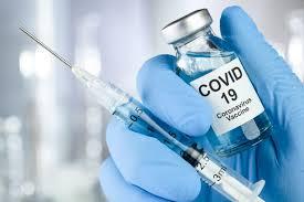 Vacinar-se ou não?