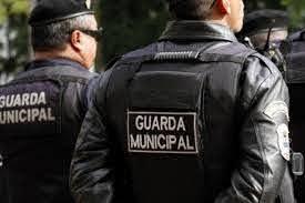 Guardas Municipais eleitos Vereadores
