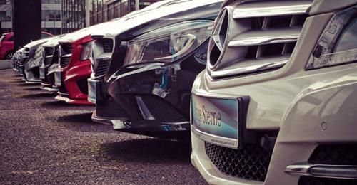 Mercedes-Benz fecha fábrica em São Paulo e encerra produção no Brasil