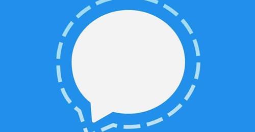 Comissão Europeia troca WhatsApp por Signal para aumentar segurança