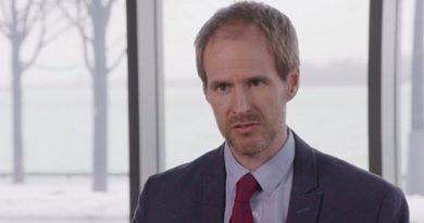 Professor fraudou estudo para promover ideologia de gênero