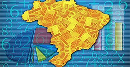 Quanto custam para a população os 5.570 municípios do Brasil?