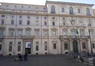 Participação da FAB na Segunda Guerra Mundial é retratada em exposição na Itália
