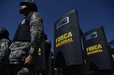 """Grupo de promotores pede que Bolsonaro declare """"Estado de Defesa"""""""