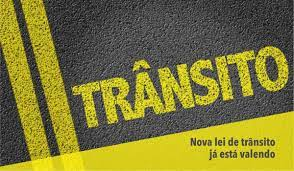 Nova lei de trânsito: o que muda para os motociclistas em abril
