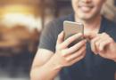 Grafeno disponibiliza conta empresarial digital para indústria e varejo