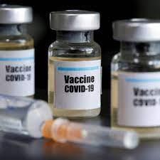 DF e mais quatro estados estão boicotando a vacina da Fiocruz