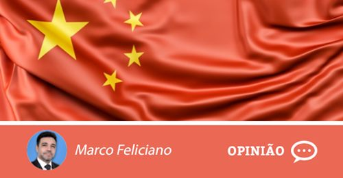 O cerco da China aos órgãos de imprensa brasileiros