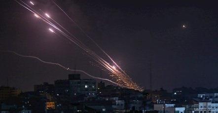 Israel tem direito à legítima defesa contra o terror, diz diplomata