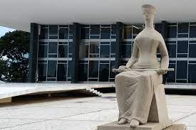 A decadência do Judiciário mais caro do mundo
